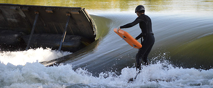 Boise-Whitewater-Park-Idaho-Salamander-Paddle-Gear