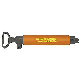 Bilge-Pump-Salamander-Paddle-Gear