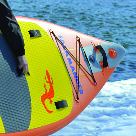 Deck-Accessories-SUP-Paddle-Salamander-Paddle-Gear