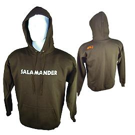 Hoodie-Salamander-Apparel-gear-warm-hood