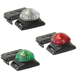Safety-Lights-Kayak-Touring-whitewater-Salamander-Gaurdian