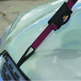 Loop-Straps-Secure-Long-Boat-Tie-Downs-Salamander-Paddle-Gear