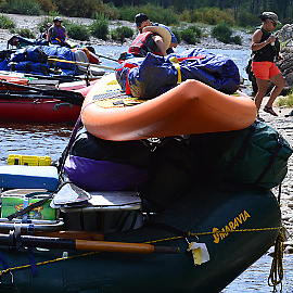 Gear-Bags-Salamander-Raft-Travel