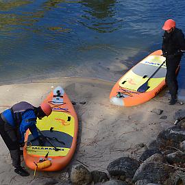 Salamander-Paddle-Gear-SUP-Deck-Accessories