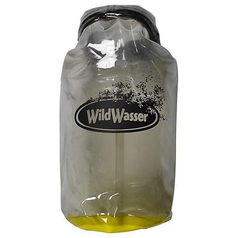 DB300-salamander-wildwasser-dry-bag-300ci-clear