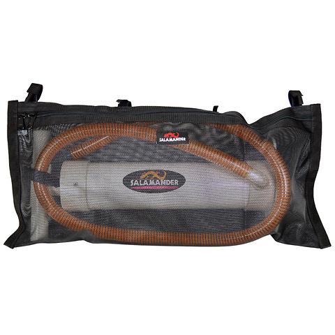 Raft-Pump-Bag-Storage-Gear-Rafting-whitewater