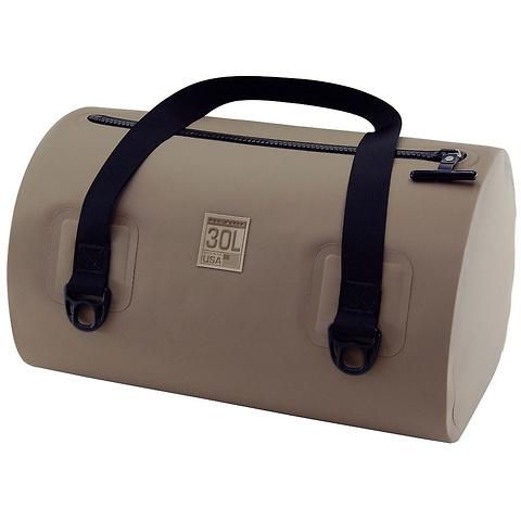 Mad-Water-Waterproof-Duffel-Gear-Bag-30Liter-Dry-Bag