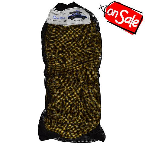 Rope_Grab_Bag