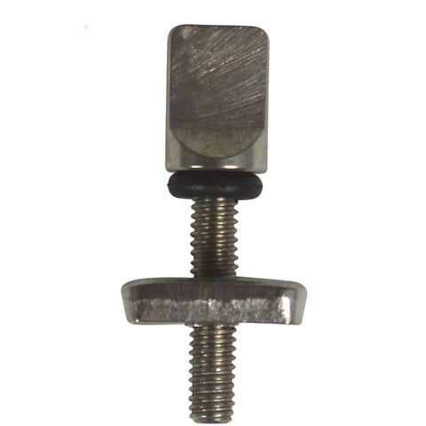 Set-Screw-Salamander-Paddle-Gear-SUP-Long-Board-Fin