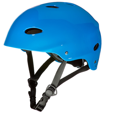 Shred-Ready-Outfitter-Helmet-Blue-Gear-Guides-Adventure-Rocks-Hurt