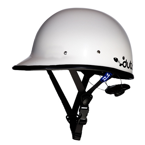 Shred-Ready-TDUB-White-Water-adventure-Helmet