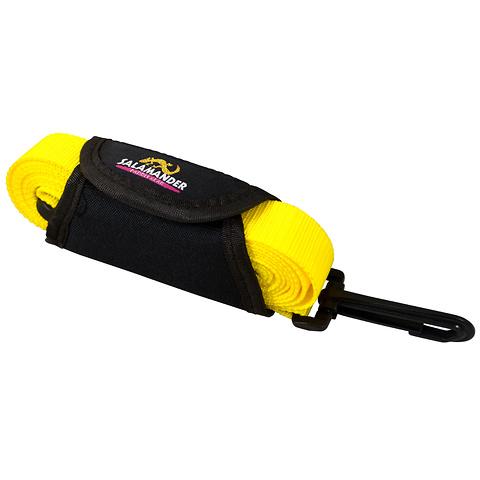 Salamander-Paddle-Gear-Rescue-Stirrup-Sea-Kayak