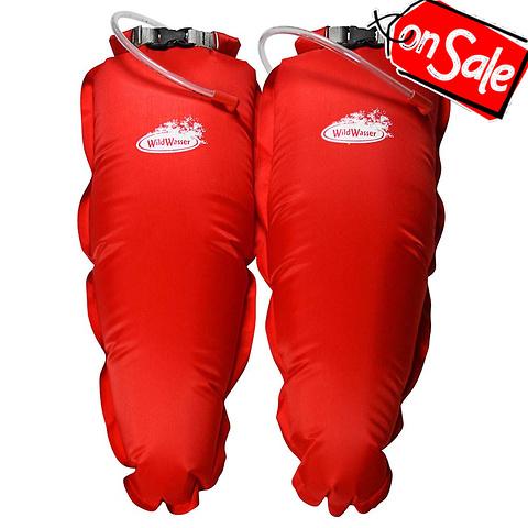 wildwasser-ultranighter-float-storage-bag-small-red