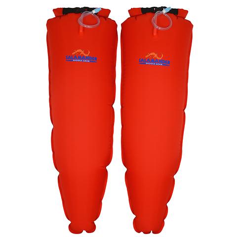 Ultranighters-Large-Float-Set-Storage-Bag