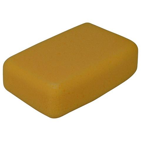 Kayak Boat Sponge