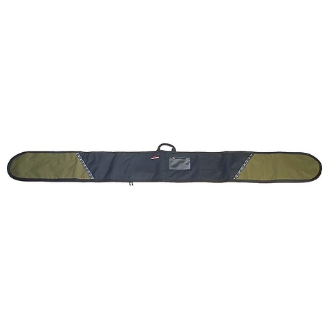 Whitewater Paddle Bag