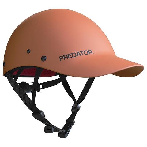 Lee Predator White Water Kayaking Helmet