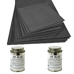 Bulk-Foam-Glue-Outfitting-Kayaks-Canoe-Salamander-Paddle-Gear