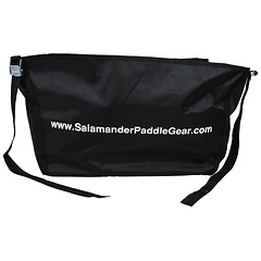 Salamander-Bike-Trailer-Bag-Parts