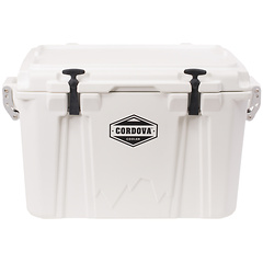Cordova-Cooler-45Qt-Rafting-Boating-Adventure-Cold-Drinks