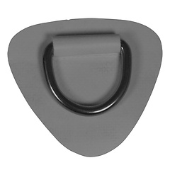 D-Ring-Gray-Salamander-Paddle-Gear-SUP