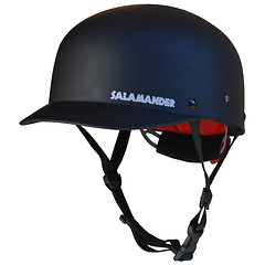DaSchist-Helmet-Salamander-Protection-Safety-Black-Adventure