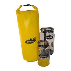 Dry-Bags-Wild-Wasser-Salamander-River-Gear-whitewater