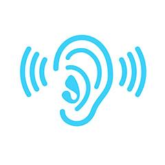 Ear-Plug-Salamander-Paddle-Gear