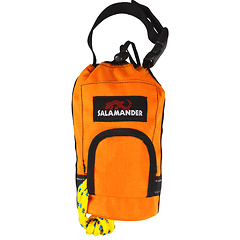 Salamander-Little-Big-Mouth-Throw-Bag-70-feet-Adventure