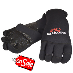 Otter-Paws-Cold-Weather-Paddling-Gloves-Salamander-Paddle-Gear