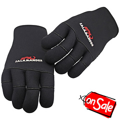 PPL-salamander-polar-paw-5mm-neoprene-gloves