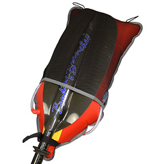 Paddle-Buddy-Rescue-Float-Paddle-Accessories-Salamander-Paddle-Gear