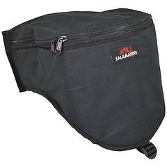 RSB-salamander-raft-side-bag