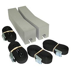 Roof-Kit-Foam-Salamander-Paddle-Gear