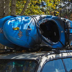 Rooftop-Kayak-Stacker-Salamander-Paddle-Gear