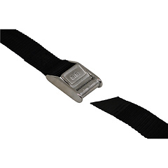 "1""-Color-Coded-Cam-Strap-Stainless-Steel-Buckle-1'"