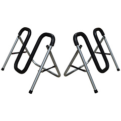Stand Up Paddle Board storage Rack