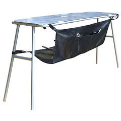 Salamander-Dish-Hammock-Rafting-Gear-Table-Camping