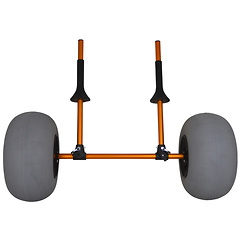 Scupper-Cart-Kayak-Balloon-Tires-Salamander-Paddle-Gear