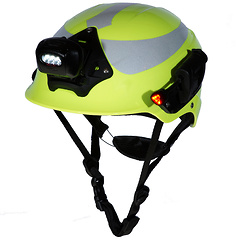 Shred-Ready-Tactical-Rescue-Helmet-HI-Vis-Yellow-Adventure