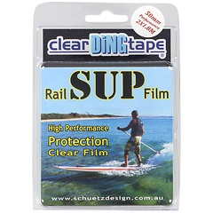 Stand Up Paddle Rail Tape