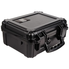 S3 Waterproof Box, T5000, Black