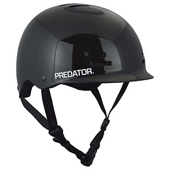 Predator FR7-W Kayak Helmet, Black, L/XL, S/M