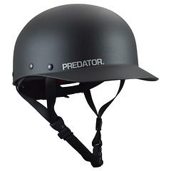 predator-shiznit-kayak-helmet-black-Salamander-Paddle-Gear