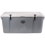 Cordova-126Qt-Cooler-Rafting-Cold-Drinks-Adventure
