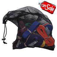 GS-salamander-grab-bag-color-coded-cam-straps1_sale