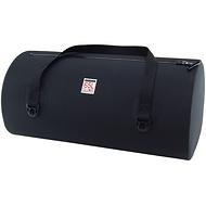 Mad-Water-65Liter-Waterproof-Duffel-Gear-Bag-Adventure-Dry