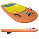 Boogie-Board-Salamander-River-Ocean-Surf