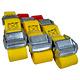 Grab-Bag-1.5-inch-strap-bag-Salamander-Paddle-Gear