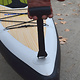 Quick-Hood-Loop-Handle-SUP-Kayak-Tow